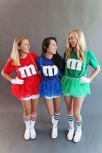 1000 Ideas About Partner Halloween Costumes On Pinterest