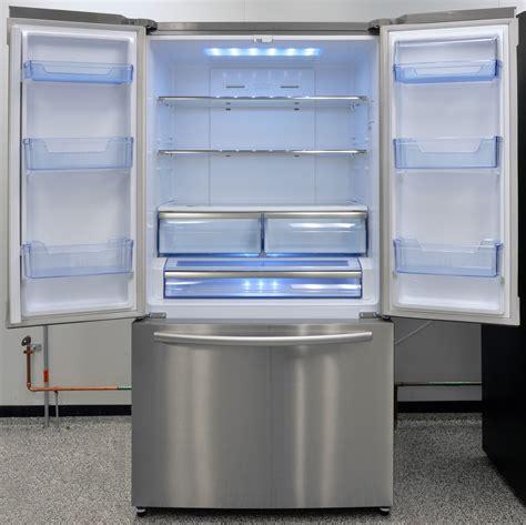Standard Counter Depth   Size  Kitchen