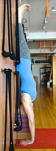 1000+ images about Iyengar Yoga Blocks on Pinterest ...