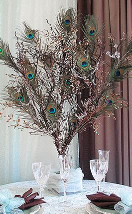 peacock decorating ideas decorating ideas