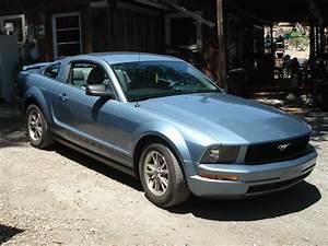 File:2005 Mustang V6 Windveil.jpg - Wikimedia Commons