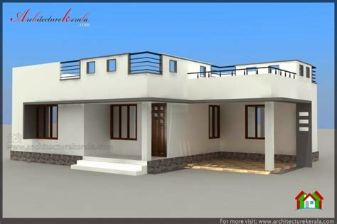 indian small house plans   sq ft house floor plans