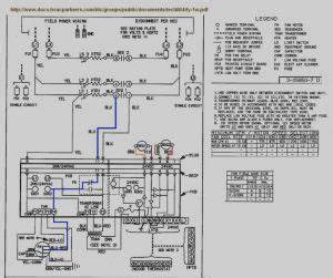 Hx Chiller Wiring Diagram - Furnace Wiring Schematic -  delco-electronics.sampaibila.jeanjaures37.fr | Hx Chiller 300 Wiring Diagram |  | Wiring Diagram Resource