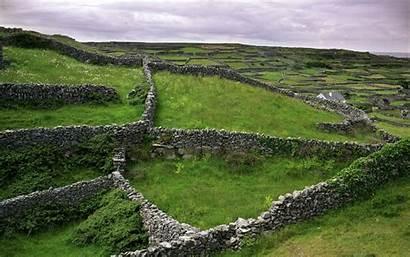 Ireland Scenery Wallpapers Cave