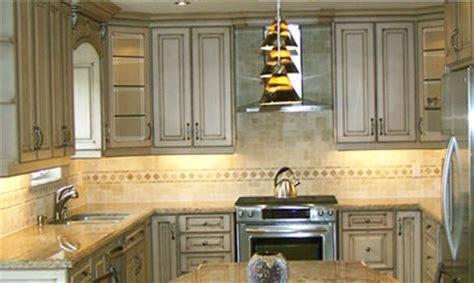 Kitchen Cupboards Refinishing by Kitchen Cabinet Hardware Bob Vilas Blogs Cabin Rentals
