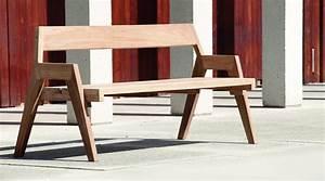 Gartenbank Holz Metall : gartenbank holz wetterfest gebraucht ~ Michelbontemps.com Haus und Dekorationen