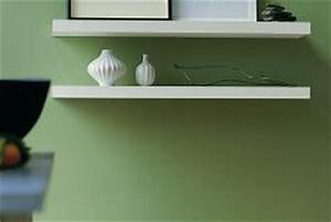 What Accent Color Goes With Light Green? Home Guides