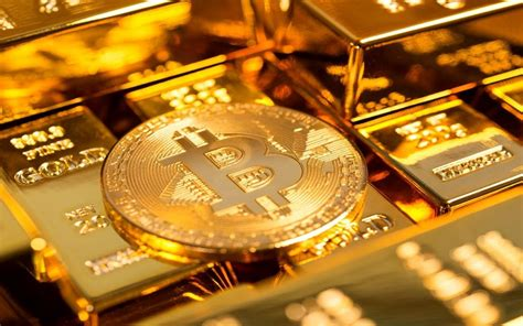 2020 is on the slate now, and speculation throughout the ecosystem is already in full swing as to what's in store for bitcoin this year. $100,000 Bitcoin price by 2025   BasicBit