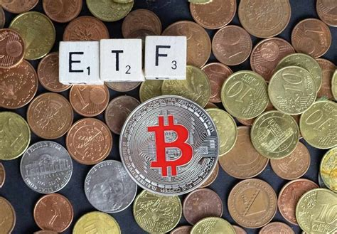 Redemption or creation orders for etf shares from institutions can hurt individual taxation of bitcoin isn't entirely clear. Cboe Withdraws Rule Change Proposal to List Bitcoin ETF - Cryptimi