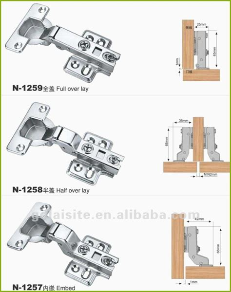 how to install kitchen cabinet hinges 22 best of concealed kitchen cabinet hinges pictures 8694