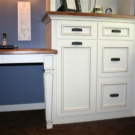 adding trim to kitchen cabinets add moulding to flat cabinet doors kitchen pinterest
