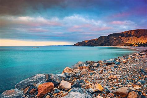 Best Retreats for Every Camper in South Australia ...