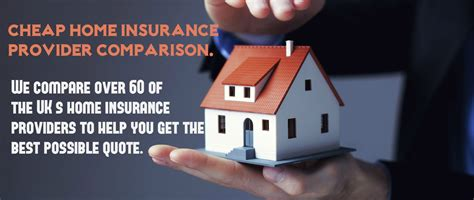 All type of insurance services. Home - Landing Page   Home insurance companies, Cheap home insurance, Home insurance
