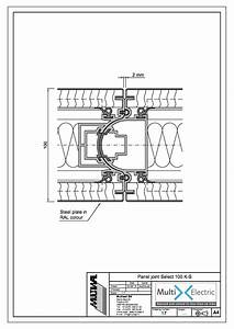 electrical drawing numbering standards the wiring With electrical control panel wiring diagram on electrical wiring standards