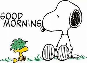 Good Morning Snoopy : die besten 17 bilder zu cuteimages auf pinterest the gaslight anthem kawaii und alte kunst ~ Orissabook.com Haus und Dekorationen