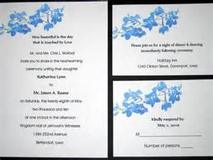 best wedding invitations best wedding invitation sle invitation templates