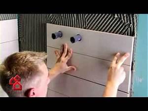 Dachpappe Verlegen Ohne Gasbrenner : montageanleitung waschbecken anschluss wand abfluss doovi ~ Orissabook.com Haus und Dekorationen