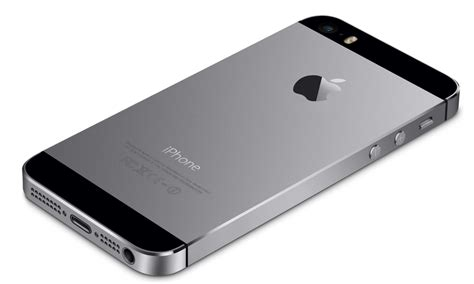 iphone model a1533 complete iphone 5s specifications imore