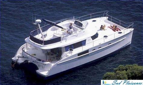 Catamaran Occasion by Quelques Liens Utiles
