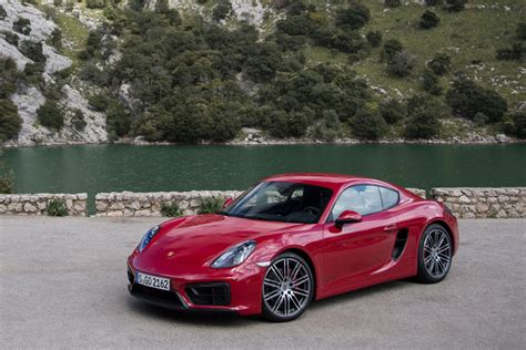 Cayman Gts 0 60 by Porsche Cayman Gts Review Auto Express