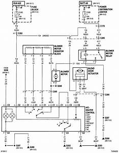 Wiring Diagram Electrical New Jeep Mander Wiring Diagram