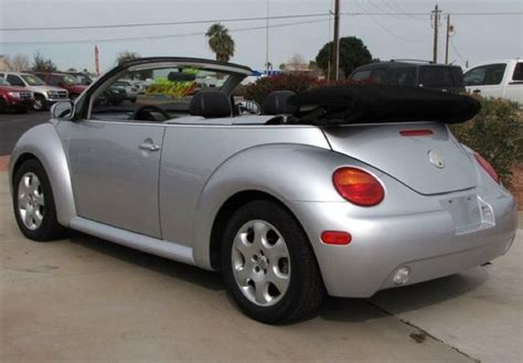 reflex silver 2003 beetle paint cross reference