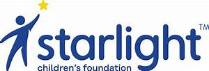 Starlight Children's Foundation Announces Distribution of ...