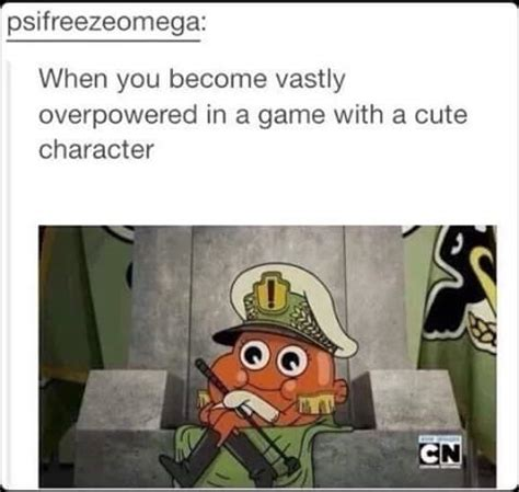 Amazing World Of Gumball Meme - the amazing world of gumball memes google search the amazing world of gumball pinterest