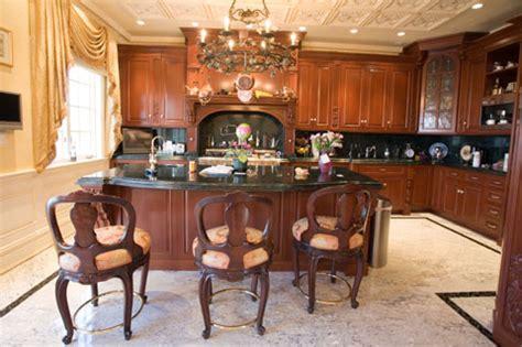 kitchen island cherry wood kitchen backsplash ideas white cabinetskitchen appliance