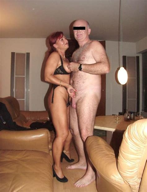 1783767582  Porn Pic From Handjob Amateur Mature Sex