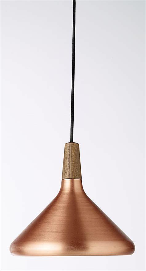 luminaire cuisine castorama design luminaire cuisine castorama 31 la rochelle la