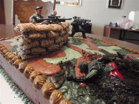 birthday cakes toys   years  pinterest