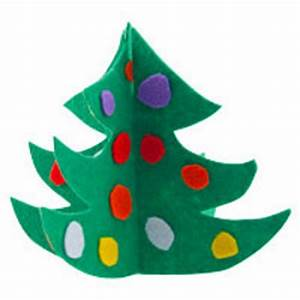 12 Kids Christmas Crafts Ornaments Gifts and Decor 3