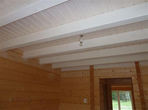 plafond en bois suspendu 224 beziers cout travaux renovation