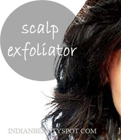 hot shower dry scalp get rid of dry scalp buildup etc a little bit of this