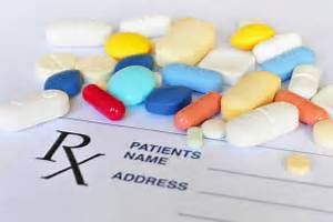 Teen Prescription Drug Abuse: Treatment for Pill Addiction  Antisocial personality disorder Fluoxetine