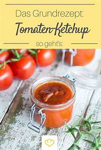 Ketchup Selber Machen : 52 best pommes frites images on pinterest cooking recipes magazine and cooking food ~ Orissabook.com Haus und Dekorationen
