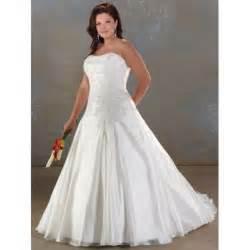 plus size informal wedding dresses wedding decoration casual plus size wedding dress
