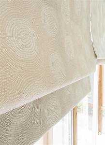 Roman, Blinds, -, Made, To, Measure