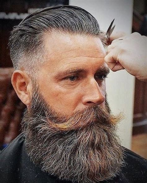 Learn the information about different beard styles in this article. 56 Best Viking Beard Style To Perfect Your Style | Beard ...