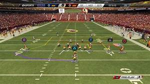 Madden NFL 25 PS4 Review: Next-Gen Is In the Play, Not the ...