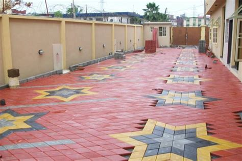 bathroom floor and wall tile ideas wall fence design in nigeria fences and gates in pictures