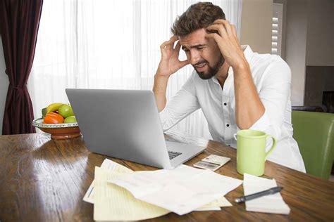 fristverlängerung steuer 2016 steuererkl 228 rung abgabefristen 2016 dr kley steuerberater