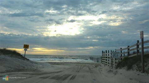 Corolla NC Vacation Info & Photos - OuterBanks.com
