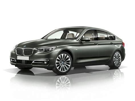 2015 Bmw 550 Gran Turismo  Price, Photos, Reviews & Features