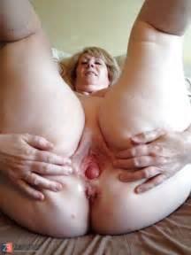 Karen Granny Mature Mummy Bedroom Zb Porn