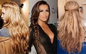 Sehr Dünne Haare Frisur : frisur sehr lange haare ~ Frokenaadalensverden.com Haus und Dekorationen