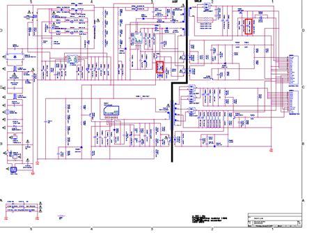 Inverter Circuit Diagram Pdf Images