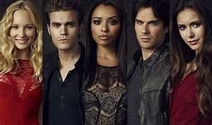Streaming Vampire Diaries Saison 6 : the vampire diaries streaming ita altadefinizione altadefinizione film ~ Medecine-chirurgie-esthetiques.com Avis de Voitures