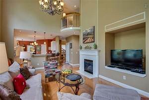 View The House Carrie Underwood Bought After 'American ...